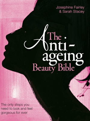 2011 - Affiche Beauty Bible